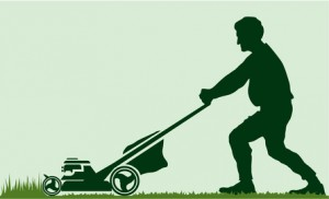 Mowing_Lawn