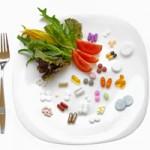 plate-of-pills-200-300