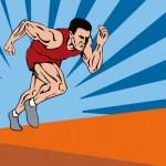 Sprint Interval Training