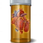 Do statins really work?