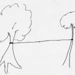 Stretching Analogy 1