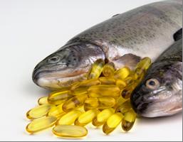 fish-oil-benefits