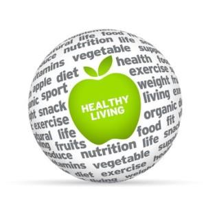 healthy livings