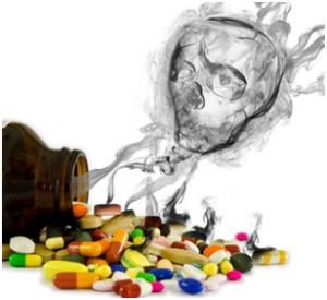 pahs in supplements