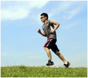 does exercise reduce cancer risk