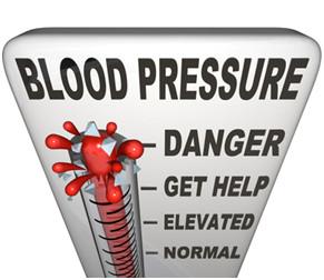 omgega-3 and blood pressure