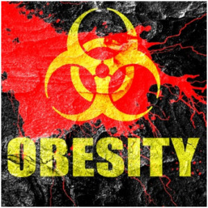 does obesity cause cancer