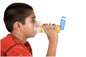 prevent asthma
