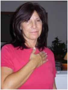 frozen shoulder pain relief treatment