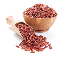 is red yeast rice effective