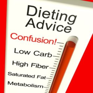 what diet is right for you