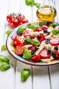 whole food diet
