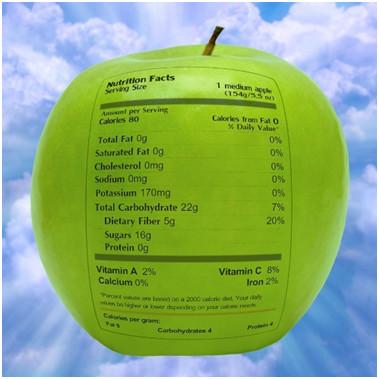 avoid sugar from junk foods