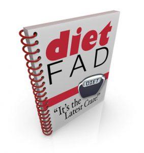 choosing best weight loss diet