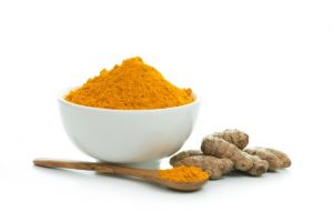 curcumin benefits tumeric