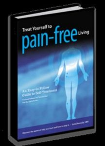 shermer's neck pain relief book