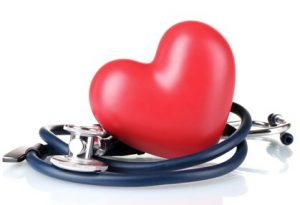 viatmin k and heart disease deaths