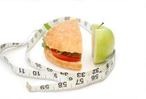 genetix and diet works best