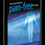 inner knee pain free living