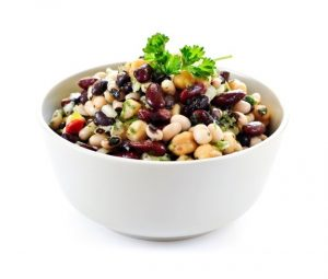 how much carbohydrates should we eat plantbased
