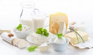 dairy products and heart disease cheese