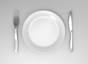 intermittent fasting benefits eating habits