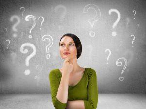 pregnant women omega 3 deficient questions