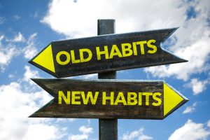 Habits-Old-vs-New